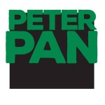 Peter Pan logo